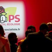 Qui sont les derniers sympathisants du Parti socialiste ?
