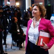 Les institutions européennes en manque de personnalités