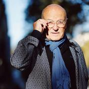 Volker Schlöndorff: ses adresses à Paris IXe