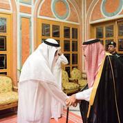Assassinat de Khashoggi : grandes manœuvres au sein de la famille royale saoudienne