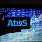 Atos revoit ses prévisions à la baisse, l'action s'effondre