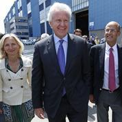 «Alstom: les Américains se sont fait rouler!»