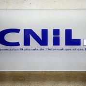 Géolocalisation mobile: la Cnil met en demeure Singlespot