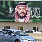 Renaud Girard: «Derrière l'affaire Khashoggi, le bras de fer Arabie-Turquie»
