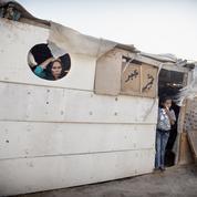 Les Bédouins de Khan al-Ahmar freinent les plans d'Israël