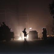 La mort de Qader Daoudzai, cet interprète afghan oublié par la France