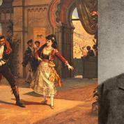Georges Bizet : six choses à savoir sur le génial compositeur de Carmen