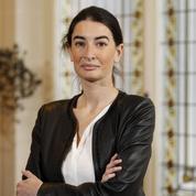 Agnès Verdier-Molinié : «Vers le retour du ras-le-bol fiscal en 2019»