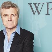 WPP cumule les mauvaises nouvelles, l'action s'écroule en Bourse