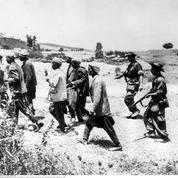 Guerre d'Algérie : l'essai de Jean Sévillia lu par l'historien Pierre Vermeren