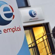 Comment Pôle emploi remet le pied à l'étrier aux chômeurs en difficulté