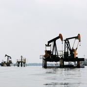 Les États pétroliers ont besoin de diversifier leur économie