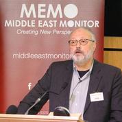 Affaire Khashoggi : «un meurtre prémédité» selon le parquet saoudien