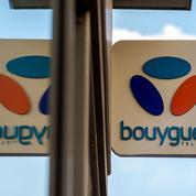 Bouygues Telecom se renforce sur le marché des entreprises