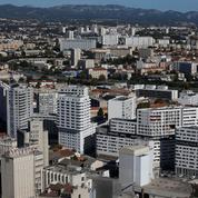 Les «emplois francs» pour les habitants des quartiers démarrent lentement