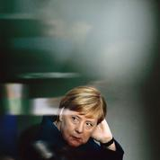 Allemagne : en Hesse, un nouveau fiasco annoncé pour Merkel