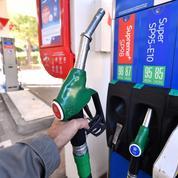 Pour la première fois depuis 1990, le parc de véhicules diesels recule en France