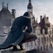 Testez vos connaissances sur les jeux vidéo à Paris