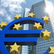 « L'assouplissement quantitatif a atteint ses limites »