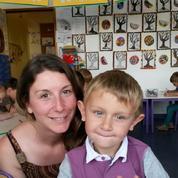 Une association pour que les enfants autistes aillent à l'école