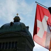 Assurance maladie : contre la fraude, la Suisse pourrait autoriser les détectives