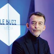 L'augmentation de son audience protège France Musique