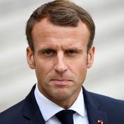 PMA, GPA: le plan de Macron pour éviter les divisions