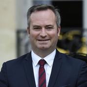 La France lance son «mois de l'investissement»