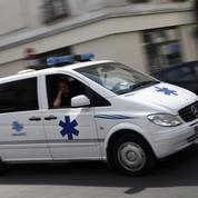 Transports sanitaires: la réforme inquiète hôpitaux et patients