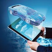 Comment configurer sa voiture sur mesure via Internet