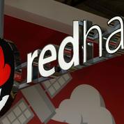 Pourquoi IBM rachète Red Hat pour 34 milliards de dollars