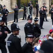 Le service public britannique essoré par huit ans de cure d'austérité
