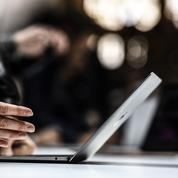 MacBook Air, Mac mini: le premier avis du Figaro