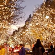 Cadeaux de Noël: comment les habitudes de consommation des Français évoluent