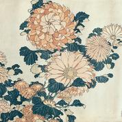 Les surprenants chrysanthèmes du Japon enchantent Pierre Loti en 1891