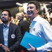 Municipales 2020 : les ministres tentés par Paris priés de se consacrer à leur tâche