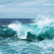 Éoliennes en mer en Vendée: malgré l'opposition, la préfecture donne son accord