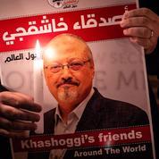 Le corps du journaliste Jamal Khashoggi a été «démembré» et «dissous», selon Istanbul