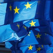 Connaissez-vous vraiment l'Union européenne ?