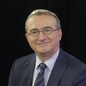 Hervé Mariton : «Les petites villes ont un avenir en France!»