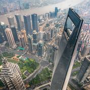 La Chine veut rassurer les investisseurs sceptiques
