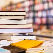 Prix Goncourt et Renaudot : quel impact sur les ventes des maisons d'édition ?