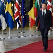 Vingt-cinq ans après, l'héritage contrasté du traité de Maastricht