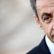 Jérôme Sainte-Marie : «Cette fois-ci, Nicolas Sarkozy peut vraiment dire 'j'ai changé' !»