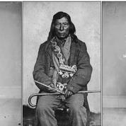 Les Indiens d'Amérique fumaient déjà du tabac 1000 ans avant l'arrivée des Européens