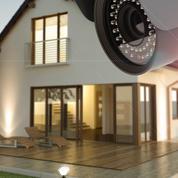 Delta Dore investit la maison connectée
