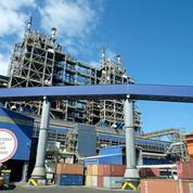 Nouvelle-Calédonie : le nickel, un enjeu plus stratégique qu'économique pour la France
