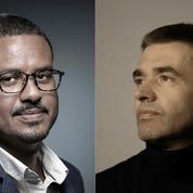 Prix Renaudot: David Diop, Philippe Lançon favoris