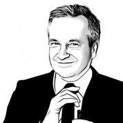 L'éditorial du Figaro Magazine :«Fonctionnaires, un chantier de titan»