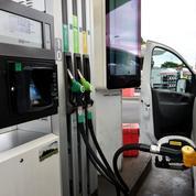 Siphonnages, agressions : la hausse du prix des carburants aiguise l'appétit des délinquants